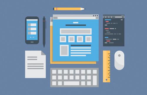 Analyse objet UML/Merise