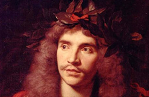 Fiches de lecture d'auteurs classiques : Molière, Voltaire, Maupassant
