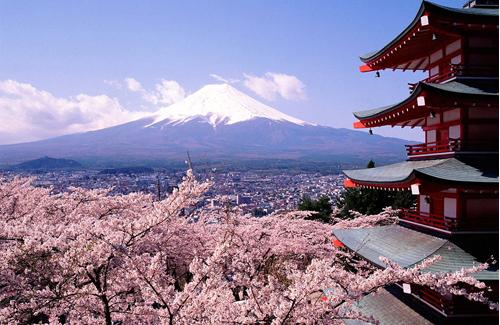 Cours de Japonais - Leçons 11 à 20