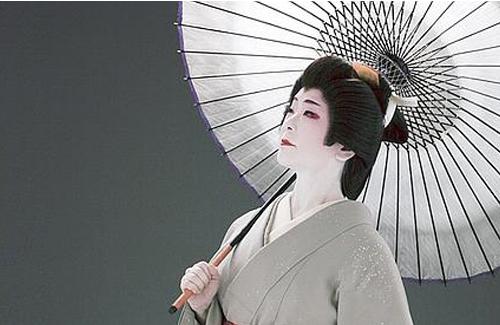Cours de Japonais - Leçons 21 à 30