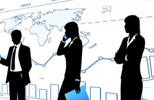 Cours de management des entreprises