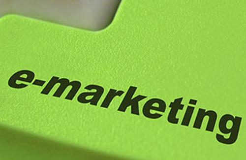 Cours de e-Marketing