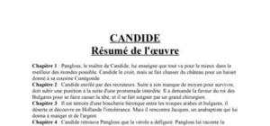 therese raquin resume detaille