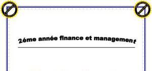 L'équilibre financier : la solvabilité