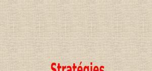 Stratégie d'externalisation des entreprises