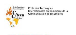 Rôle des institutions de microfinance dans l'accès aux financements des pme : cas de l'acep