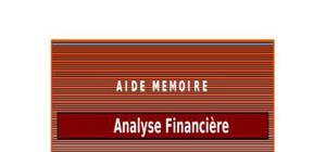 Le calcul de ratios analytiques à partir des états financiers, et l'interprétation de ces ratios en vue de déterminer des tendances sur lesquelles fonder la prise de décision