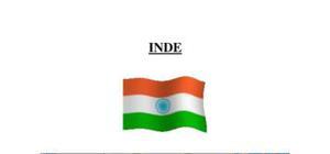 Inde: la complexité d'une société duale
