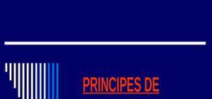 Principes de la norme iso  9001 / 2008