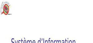 Sih (système d'information hospitalier)