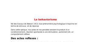 La psychologie de communication