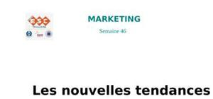 Buzz marketing (marketing alternatif)