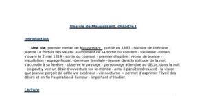 dissertation abstracts online volume Guy de maupassant SlideServe fr