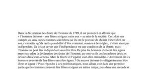 apprendre rdiger dissertation Apprendre rdiger une dissertation comment rediger une dissertation operator assignment how to receive a rediger une researchthis pin was discovered by lirik_paspay.