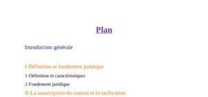 Les assurances de groupe au maroc