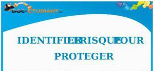 Identifier le Risque pour Protéger : Cours de Droit BTS