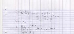 Corrigé Sujet Maths Bac STG 2013 (Merca, GSI, CFE)