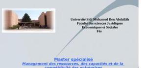 Situation de crise, et besoin de communiquer au sein des entreprises marocaines