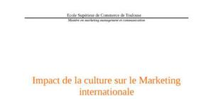 Rapport de stage promotion/communication au centre régional de nautisme de granville