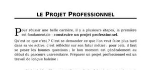 Dissertation ses conflits du travail