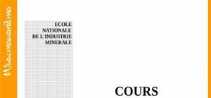 Cours marketing fichier pdf
