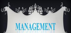 Management interculturel