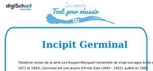 r 233 sum 233 germinal par chapitre digischool documents
