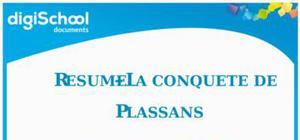 Résumé La conquête de Plassans d'Emile Zola