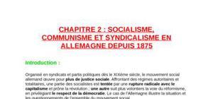 Totalitarisme au 20eme siecle
