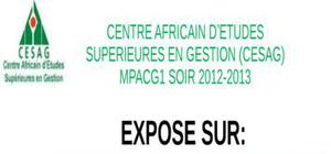 Expose sur BNP-Paribas