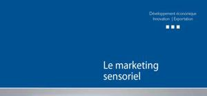 marketing sensoriel cour