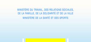 Instruction Budgétaire et Comptable applicable aux établissements publics sociaux et médico-sociaux.