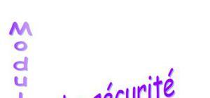 La sécurité en entreprise, le CHSCT
