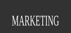 Marketing Direct avec le cas de l'entreprise SEPHORA
