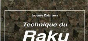 Technique du Raku