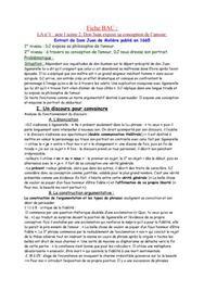 lecture analytique le rouge et le noir scene de rencontre Villeneuve-d'Ascq