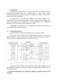 Cours electronique st5