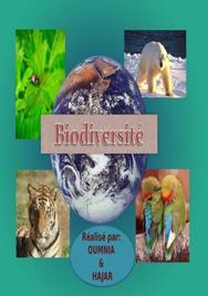 La biodiversité dans le monde
