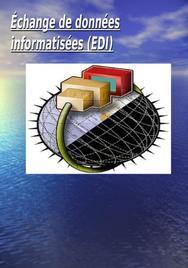 Échange de données informatisées (edi)
