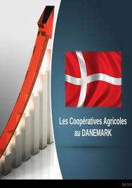 Les coopératives agricoles au danemark