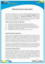 UFR Droit et Science Politique - Plans de cours-fiches TD Licence 1