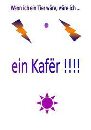 Exemple de construction de phrases (souhaits) en allemand
