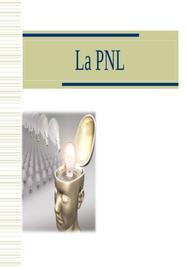 programmation n-l: pnl