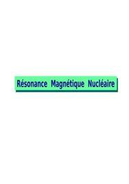 Structure tridimensionnelles des molécules