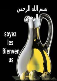Évaluation de la qualité de certaines variétés d'huile d'olive par des méthodes spectacles