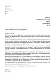 doc-lettre-de-motivation-dut-carrieres-juridiques