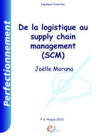 De la logistique au SCM