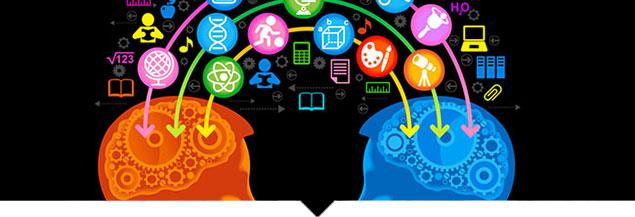 Psychologie de l'enfant, clinique et travail