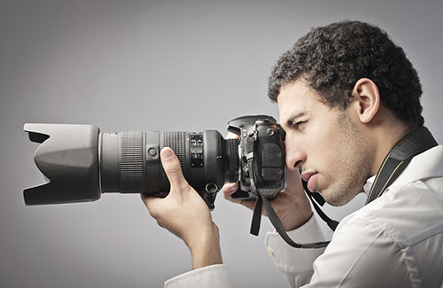 Documents gratuits de Photographie