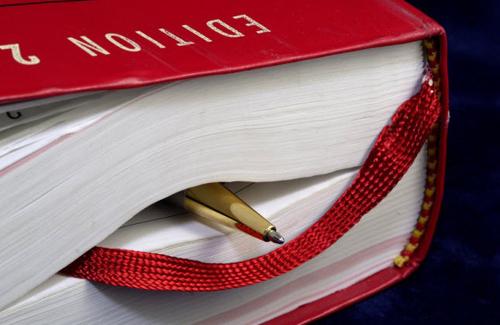 droit constitutionnel cours l1 pdf free